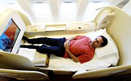 air india business class seats images a great fare low cost discount airline tickets car