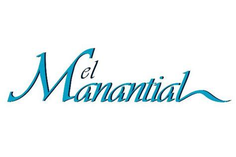 cadena univision wikipedia el manantial telenovela de 2001 wikipedia la