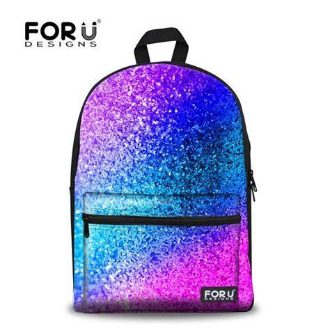 imagenes de mochilas y utiles escolares las 25 mejores ideas sobre mochilas para adolescentes en