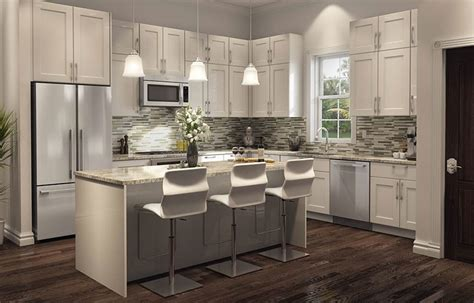exclusive kitchens by design surge homes unwraps exclusive kitchen designs builder
