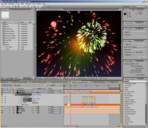 after effects full version software free download download after effects cs4 full version for free