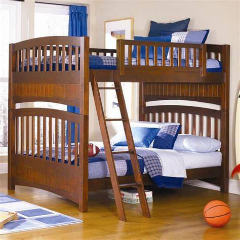 Lea Industries Bunk Beds 17 Best Images About Youth Bedrooms On Pinterest Furniture Bunk Beds And Mcclintock