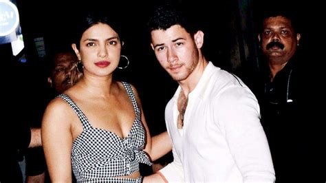 priyanka chopra hiding engagement ring exclusive priyanka chopra breaks her silence about