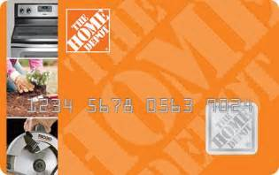 home depot mycard consumer credit card faqs the home depot canada