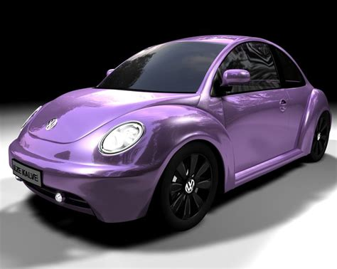 volkswagen purple punchbuggy purple no punchbacks stuff i