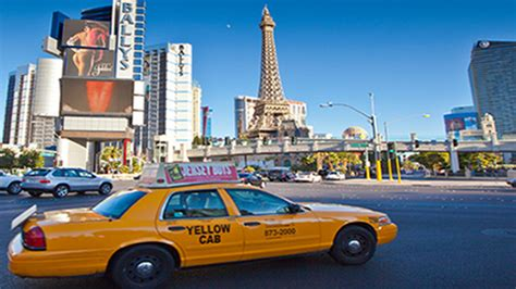 22450 by Ten Tips For Taking A Taxi In Vegas Las Vegas Blogs