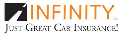06 Infinity Auto Insurance Company infinity insurance company florida insurance quotes