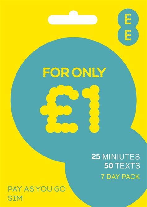 tesco mobile pay as you go rates pay as you go sim payg sim deals three autos post