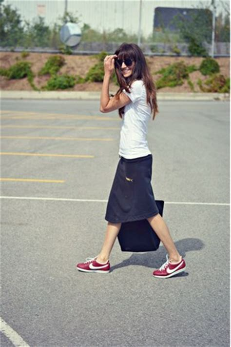 New Arrival Lacoste Classic Tote Bag Set Semipremiun black tote lacoste bags maroon retro nike sneakers
