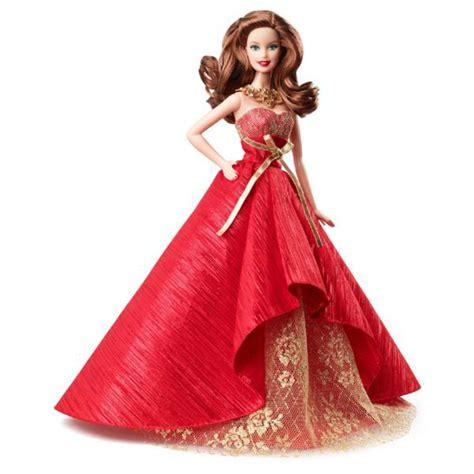 kmart dolls like american 2014 doll kmart exclusive