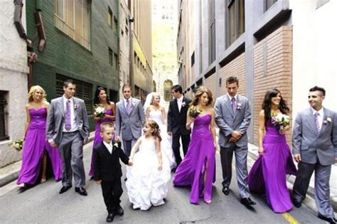 colors to match purple dress preloved bridal dresses purple bridesmaids dresses weddingbee