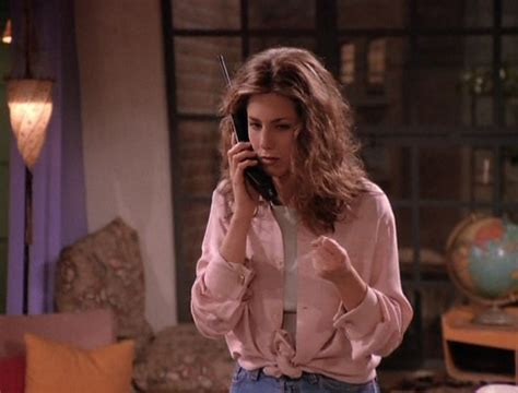 pictures of rachel greene of friends in the last ep 23 outfits rachel wore on friends in the 90s that we d