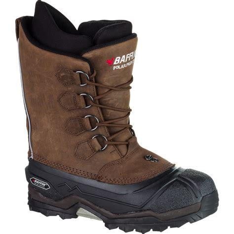 baffin s boots baffin max boot s backcountry