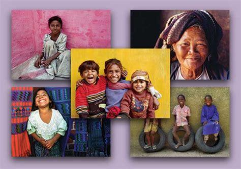 Seva Gift Cards - seva foundation