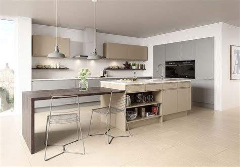 about us your kitchen tailor about us denovo kitchens