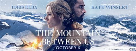 the mountain between us review summit almost reached in the mountain between us
