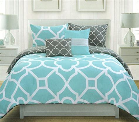 grey pattern duvet set 17 best images about making our room pretty on pinterest