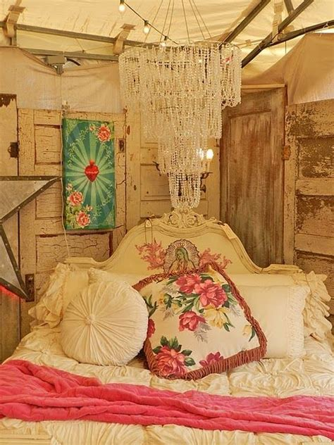 junk gypsy bedroom ideas 130 best shabby chic farm house images on pinterest