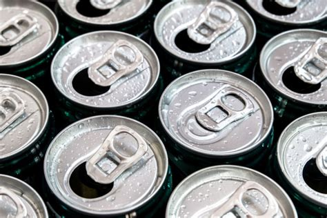 energy drink addiction can energy drinks lead to future and