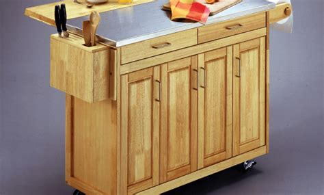 buying a kitchen island before buying unfinished kitchen island