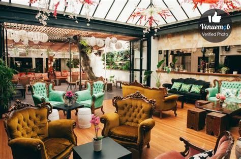 crane room menu crane bar and restaurant book save with venuemob venuemob