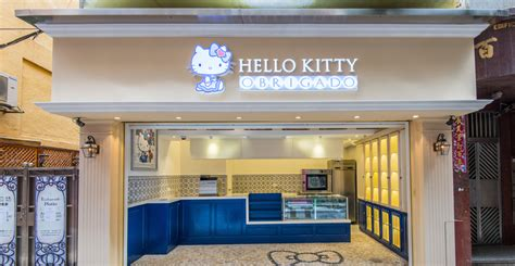 Home Decoration Interior hello kitty caf 233