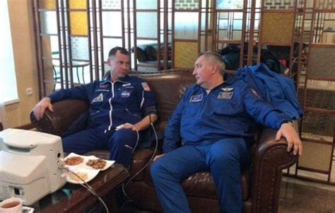 aborted russian space mission international space station mission will try again with