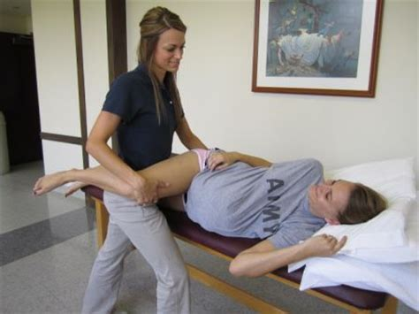 pain  pregnancy physiopedia universal access  physiotherapy knowledge