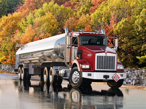 10 interesting facts about a tanker truck fueloyal