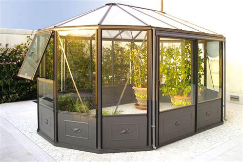 serre da giardino in vetro euroserre italia serre da giardino per piante o piccola