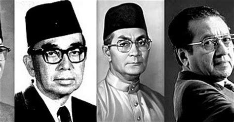 Perdana Three 1903 biodata perdana menteri malaysia 1 2 3 4 5 6 viral cinta