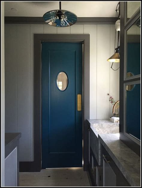 Butlers Pantry Door by Butler Pantry Swinging Doors Pantry Home Design Ideas