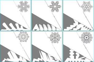 снежинки из бисера со схемами