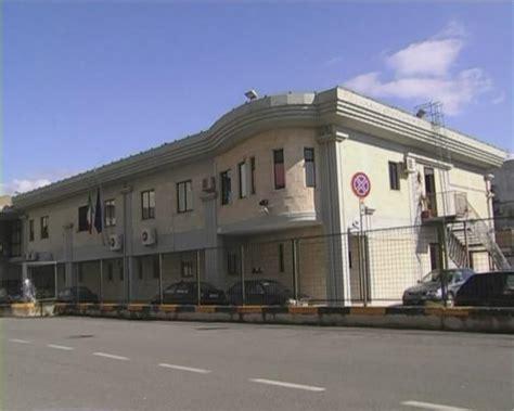 ufficio scolastico provinciale di crotone crotone attivato alla prefettura il coordinamento per le