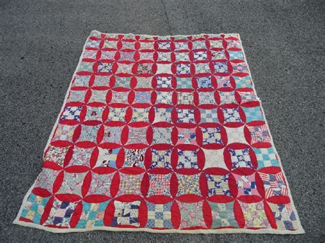 Cotton Batting For Quilts by Handmade Quilt Using Cotton Batting Simply Me