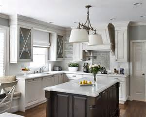 In Design Kitchens Edge Kitchen Designers Oakville Custom Kitchen Cabinets