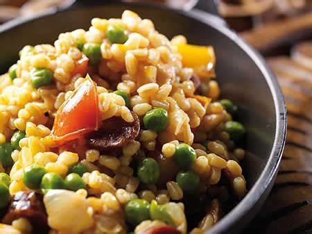 cuisiner avec cookeo ebly chorizo legumes cookeo recette facile 224 la maison