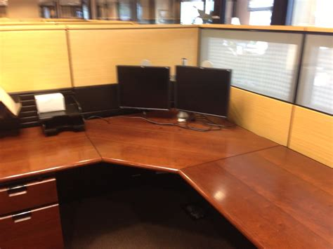 Kimball Office Furniture by Used Cubicles Kimball Office Furniture Resources