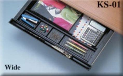 desk pencil drawer kit contong hardware enterprise co ltd plastic injection