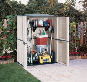 armarios de resina armario de resina keter plastic muebles de exterior