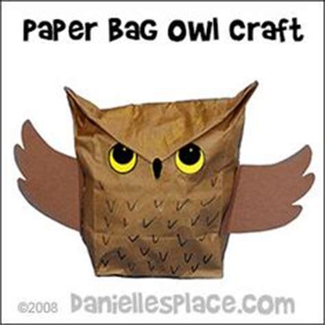brown paper bag crafts for preschoolers 1000 images about paper bag crafts on