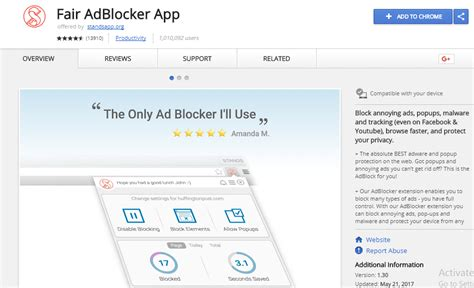 ad blocker for android chrome best pop up ad blocker for chrome browser youprogrammer