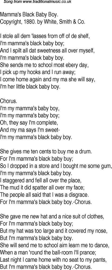 i will buy you a new house lyrics i will buy you a new house lyrics 28 images i will buy you a new house lyrics 28