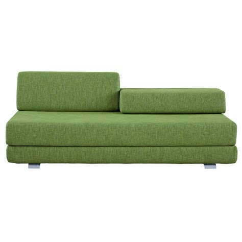 Bed Kaufen by Lounge 3 Parts Bed Sofa Softline Shop