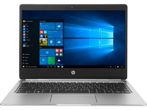 best hp pc laptops hp 174 official store