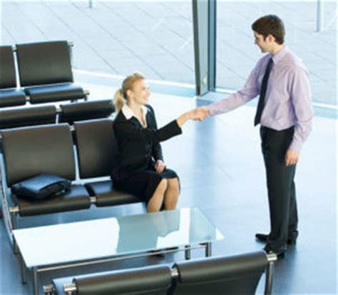 preguntas frecuentes en una entrevista para recepcionista ejemplos de preguntas para entrevista de trabajo el mejor cv