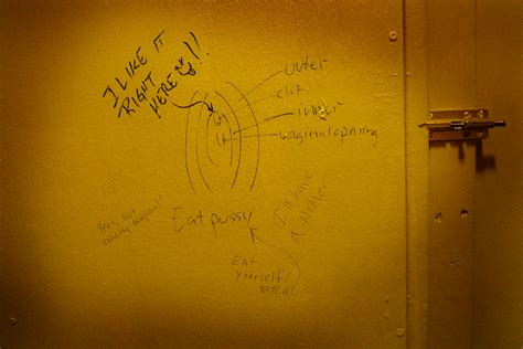 best bathroom graffiti pin best bathroom graffiti ever on pinterest