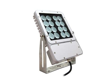 Outdoor Led Lighting Buy 10w White Spot Econolight Led Best Solar Spot Lights Outdoor