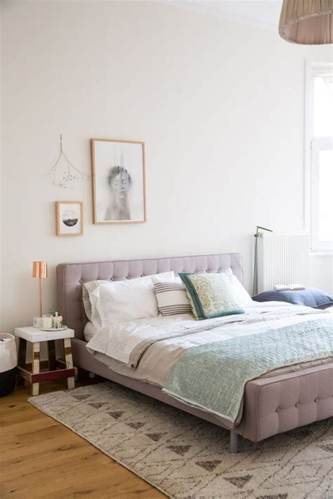 spring bedroom makeover winter into spring bedroom makeover with holly becker of