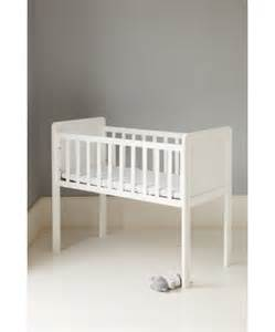 mothercare hyde crib things for baby me